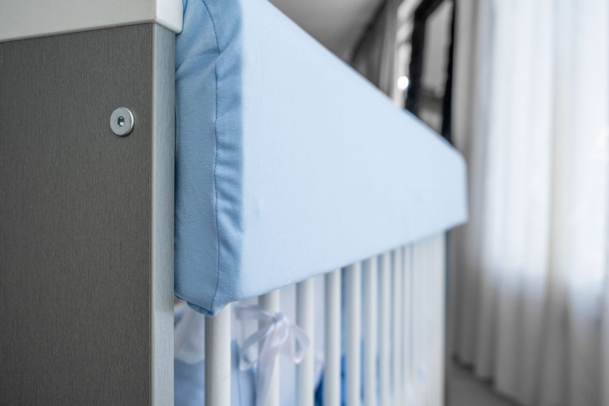 Beba kuda spuzva svuda KODA7659 babysleepigloo.hr