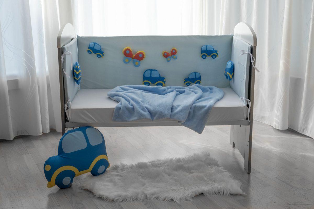 Ukrasni i sjedeci jastuci za igru KODA7899 babysleepigloo.hr