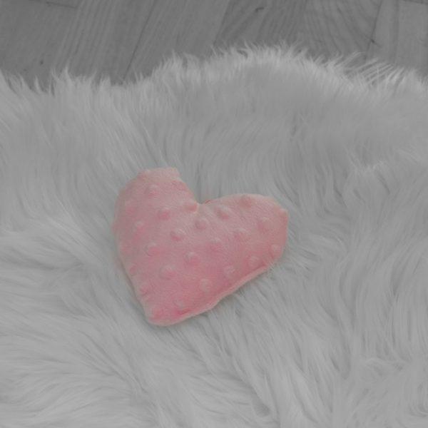 Viseci ukrast srca mjesec i zvijedice KODA7859 babysleepigloo.hr 1