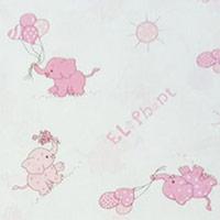 slonko balonko rozi