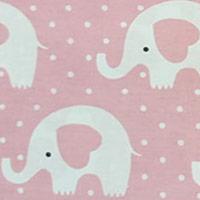 slonko pospanko rozi