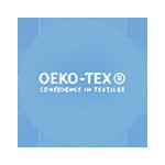2 Oeko Tex