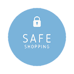 3 Safe shopping