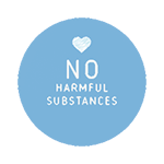 4 No harmful substances