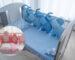 slonic baby sleep dizajn interijera